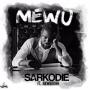 Sarkodie ft Akwaboah