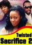 Twisted Sacrifice 2
