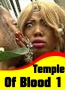 Temple Of Blood 1