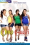 Gucci Girls [Mercy Aigbe, Femi Adebayo & Iyabo Ojo.]