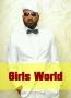 Girls World