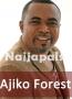 Ajiko Forest 1