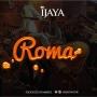 Roma by Ijaya