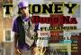 T-Money ft Olamuss