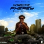 PHEREY ProD @ ITG by XREAL