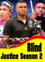 Blind Justice Season 2