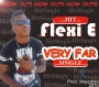 VERY FAR by Flexi E