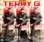 Jump and Pass by Terry G
