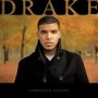 Take You Down (remix) by Drake