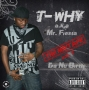 T-WHY? FT jn