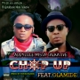 Chop up by Addycole ft. Olamide