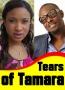 Tears of Tamara