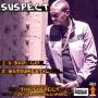 That Suspekt