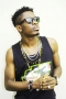 Fans Dem Loyal (Chris Brown Cover) by Shatta Wale