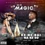 KE NE RAIN NA KE SO by MR.MAGIC