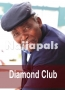 Diamond Club 2