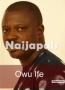 Owu Ife 2
