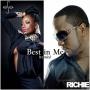 Best In Me (remix) by EFYA ft Richie