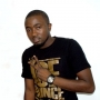 Oleku Remix by Ice price ft. Brymo