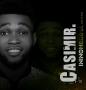 Casimir.O
