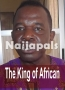 The King of African