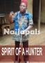 SPIRIT OF A HUNTER 2