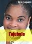Tojubole