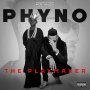 Phyno ft. P-Square