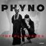 Okpeke by Phyno ft. 2Baba & Flavour