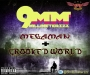 croocked world by 9mm