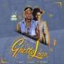 Ghetto Logo by Jaydon Ft. Reminisce