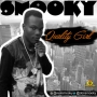 Music : Smooky – Quality Girl ( Prod. By Bigchacco )