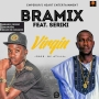 BRAMIX ft. Seriki