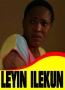 LEYIN ILEKUN