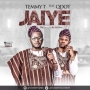 Jaiye (Prod. By Antras) Temmy T ft. Qdot