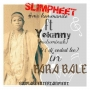 SLIMPHEET ft Slim ice x Yekinny
