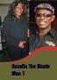 Osuofia The Okada Man 1
