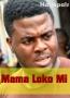 Mama Loko Mi