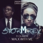 Stormrex ft. Olamide (Prod. Phyno)