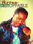 Tkroxx Unstoppable &quot Redemption&quot FT. Oscar Guitar by Tkroxx Unstoppable