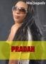 PRADAH