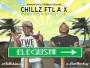 Chillz Ft. L.A.X