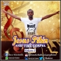END TIME GOSPEL by JESUS PIKIN