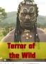 Terror of the Wild 2