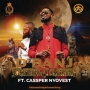 Something 4 Something D'Banj ft. Cassper Nyovest