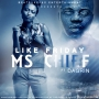 Ms Chief ft. Dagrin