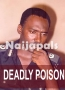 DEADLY POISON 2