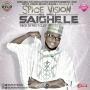SAIGHELE by SPICE VISION