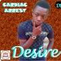 Desire _BM