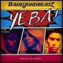 Bankyondbeatz ft. Muna, Tomi Thomas & Ozzy B